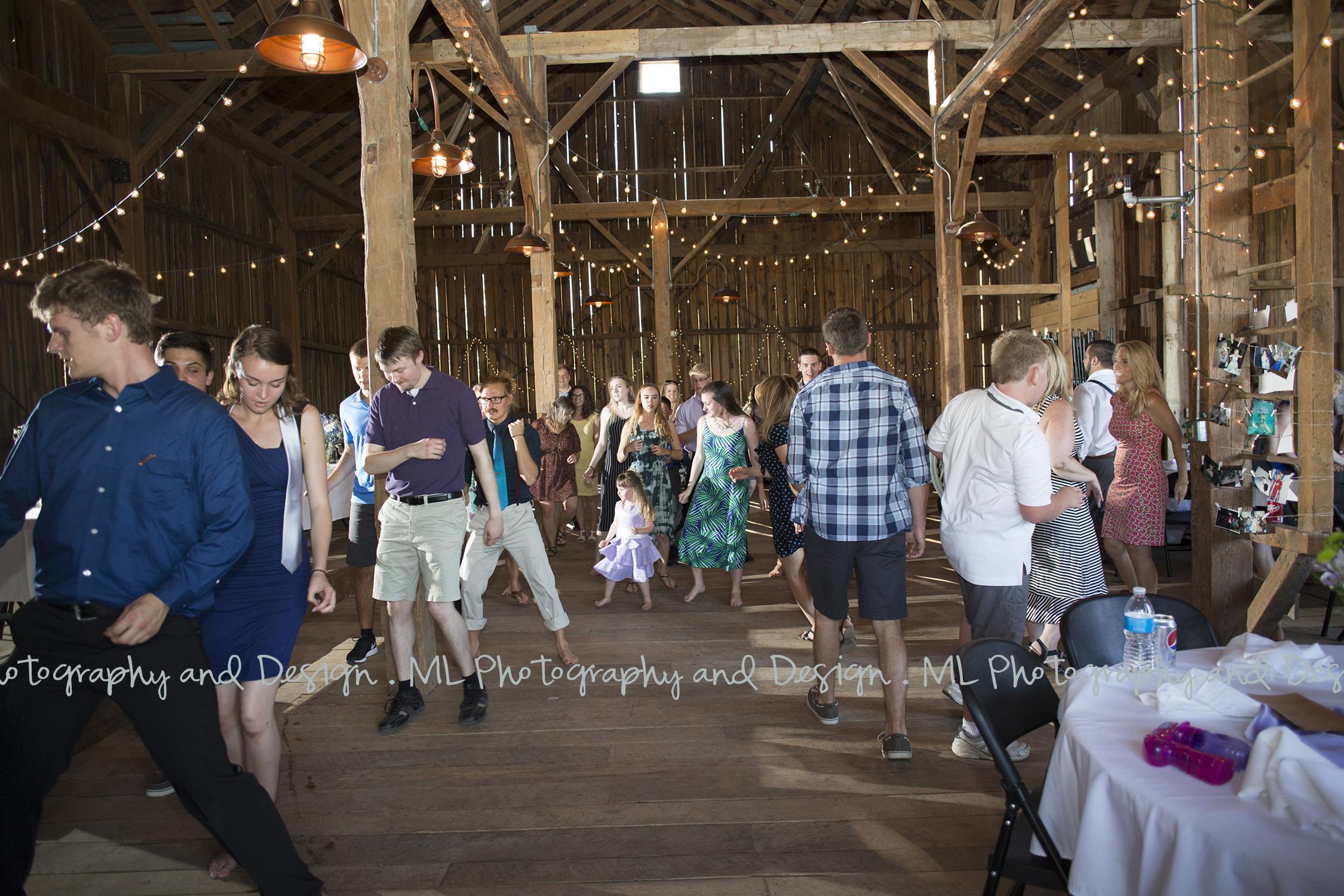 Lac-Lawrann-Conservancy-Wedding-47.jpg