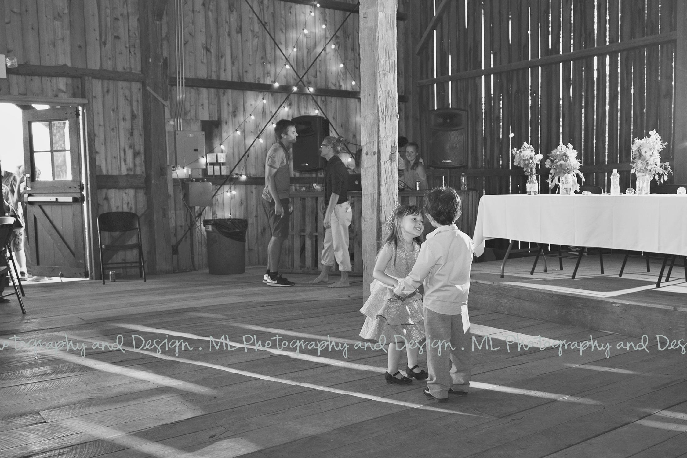 Lac-Lawrann-Conservancy-Wedding-50.jpg