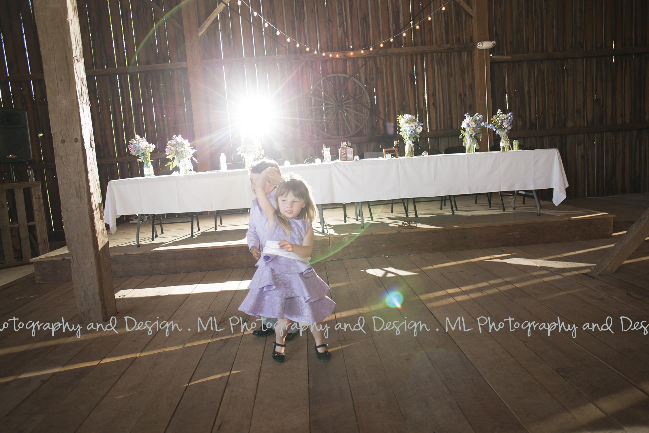 Lac-Lawrann-Conservancy-Wedding-49.jpg