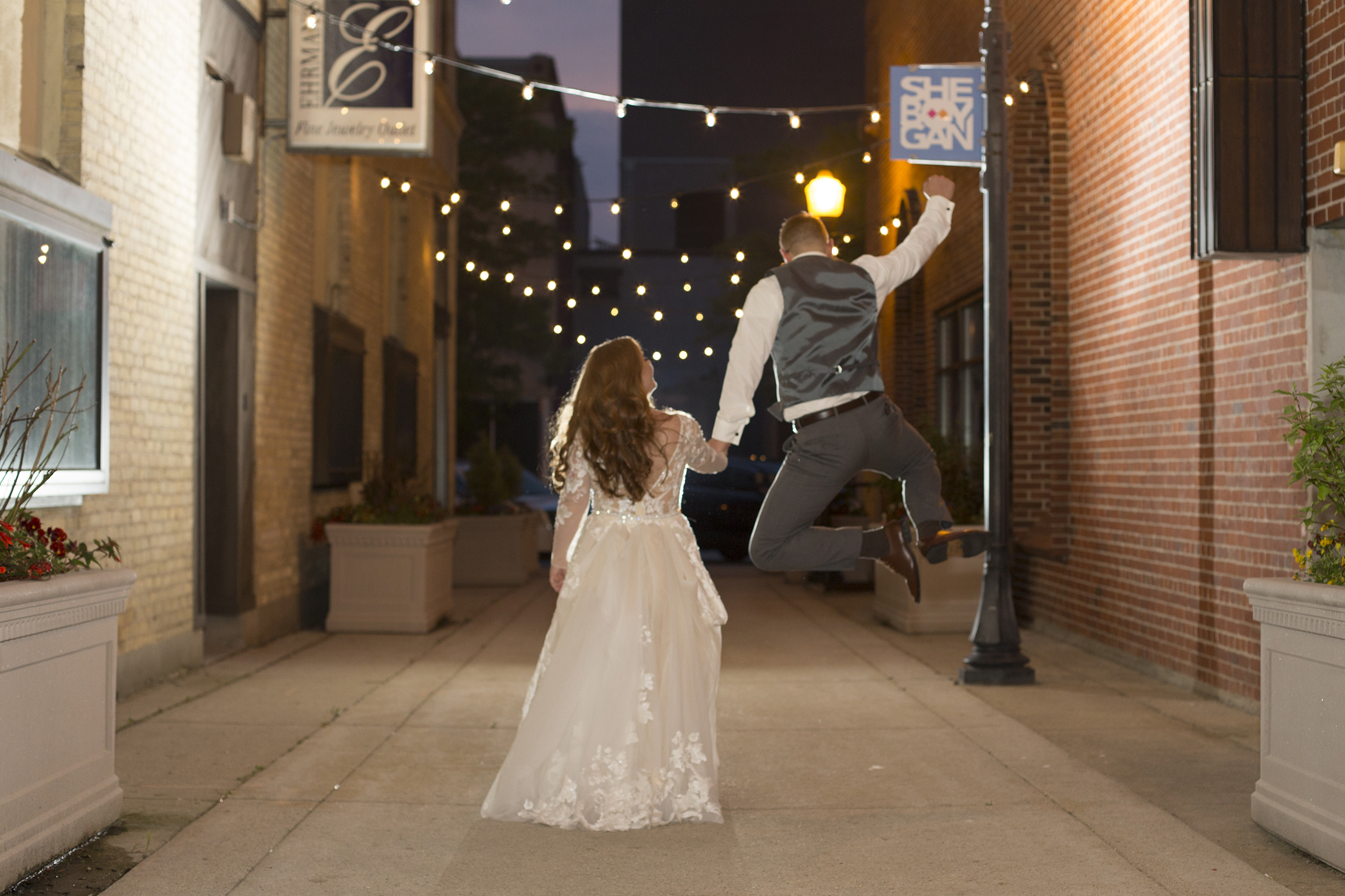Wedding Collections - Collections include: - Complimentary Engagement Session - Wedding Day Photography (hours vary by collection, begins at 6 hours)- All high resolution photos with print release - Private Online Viewing GalleryCollections begin at $2000