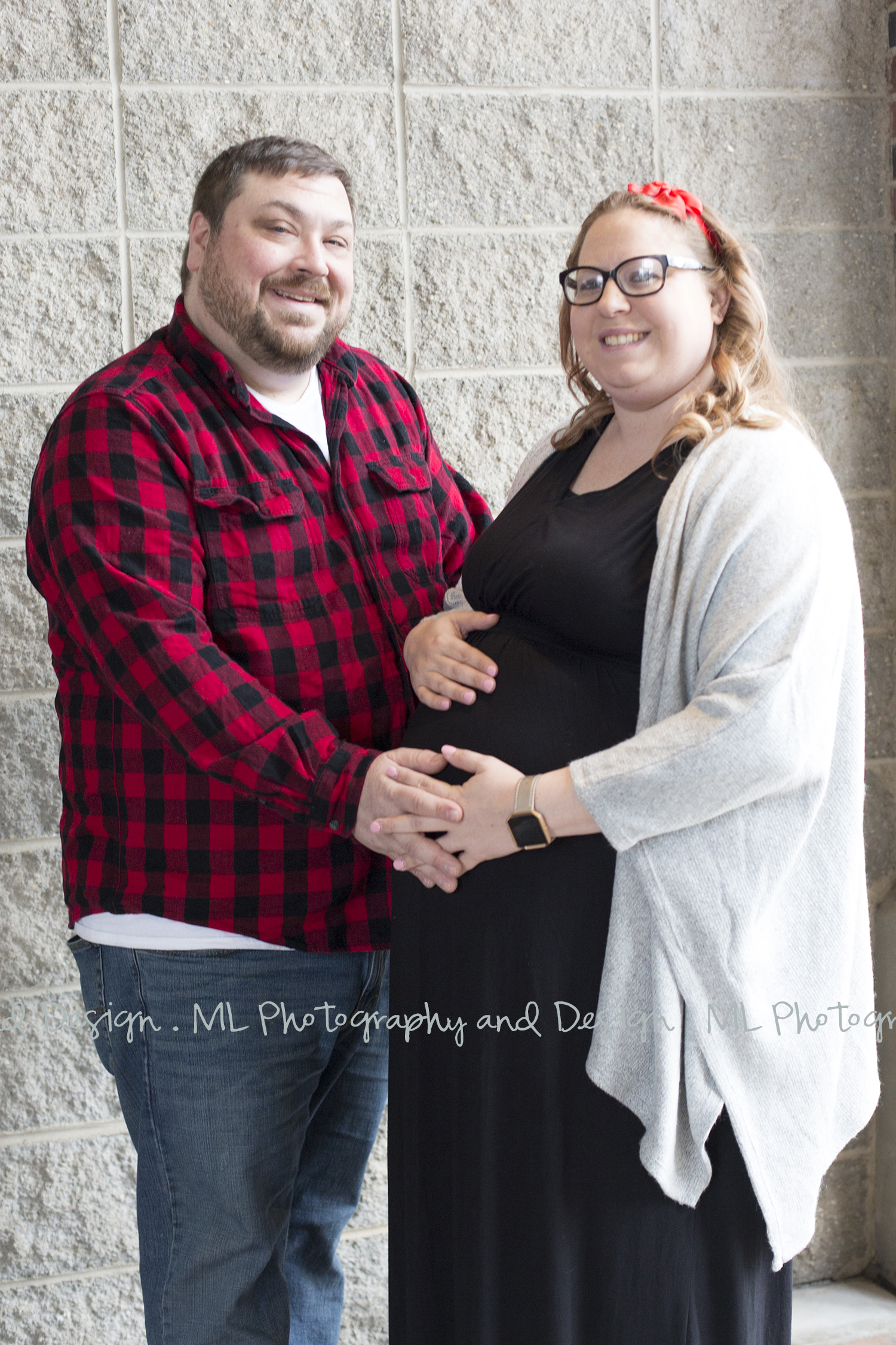 Sheboygan-Maternity-Photography-3.jpg