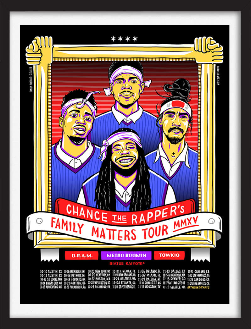 Posters-FamilyMattersTour.png