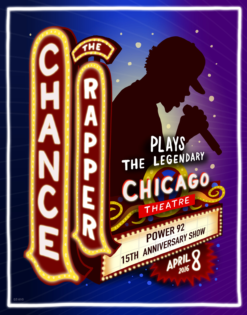 chance-power92-poster-2.jpg