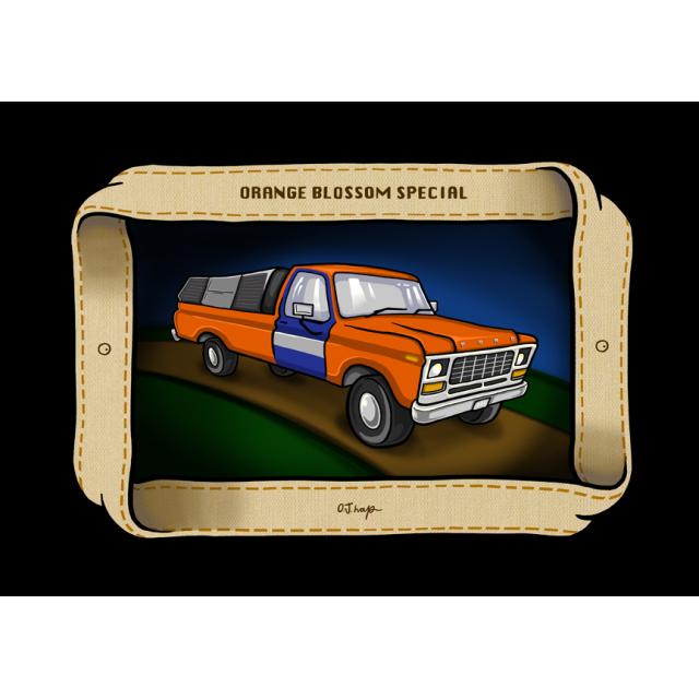 orangeblossomspecial_web.png