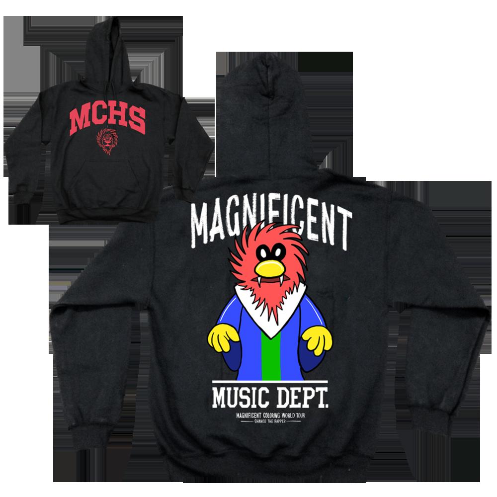 07-CTR-MCWT-Hoodie-Black-MCHS-BACK2.png