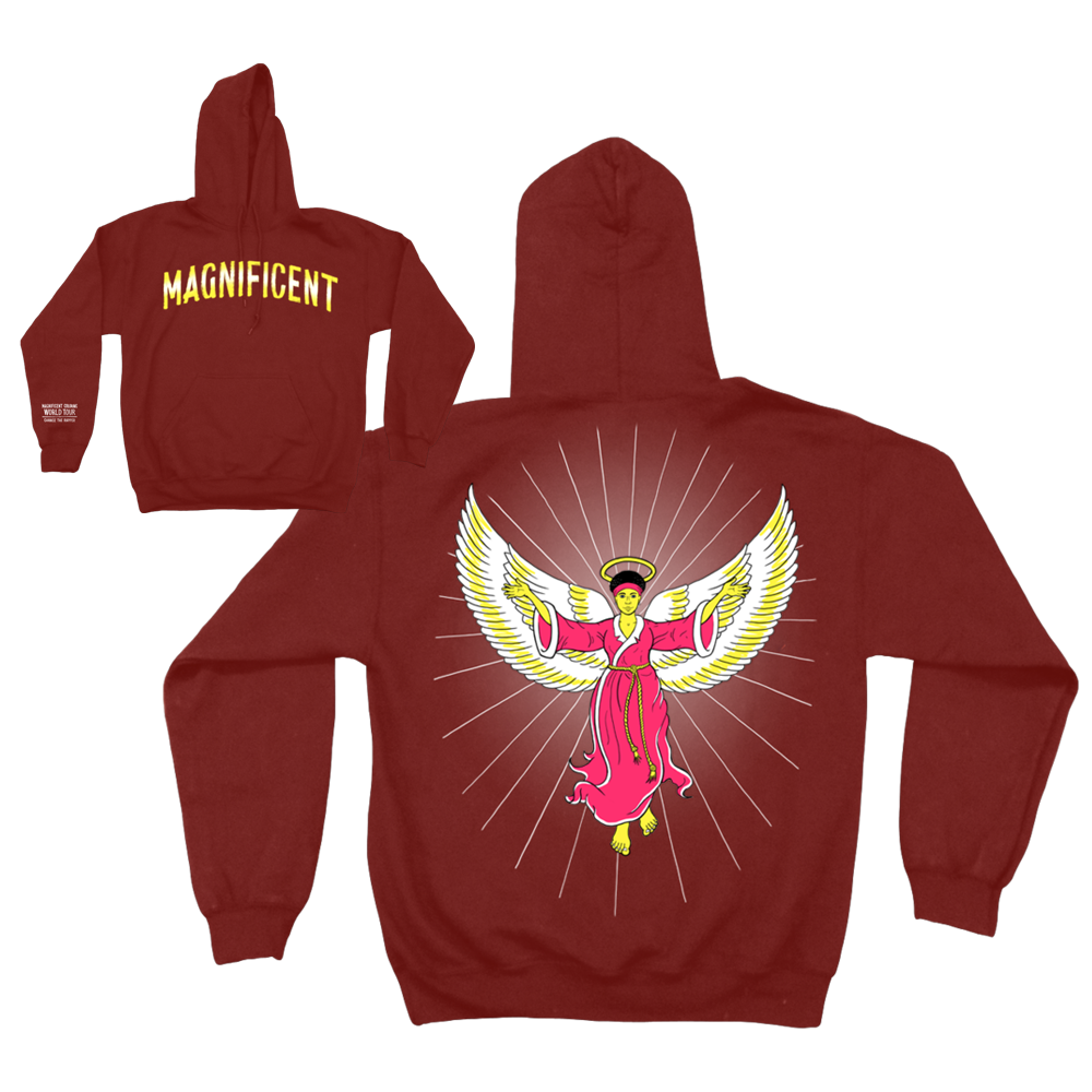10-CTR-MCWT-Hoodie-Mockup-Crimson-Magnificent+BACK+.png
