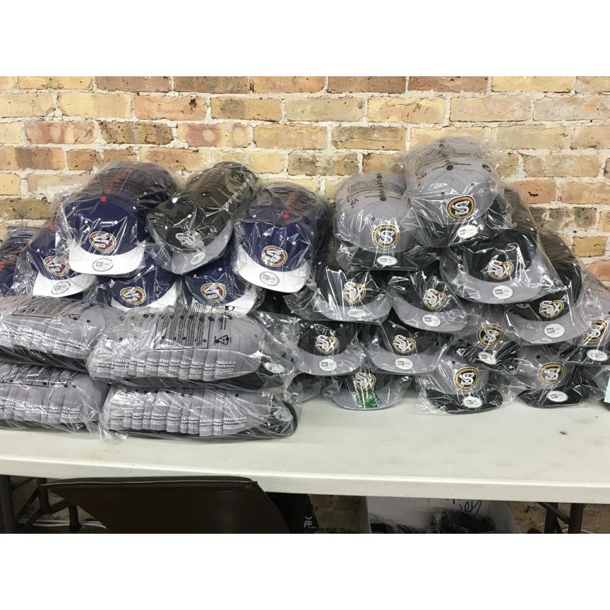 Sox-Hats-2.png