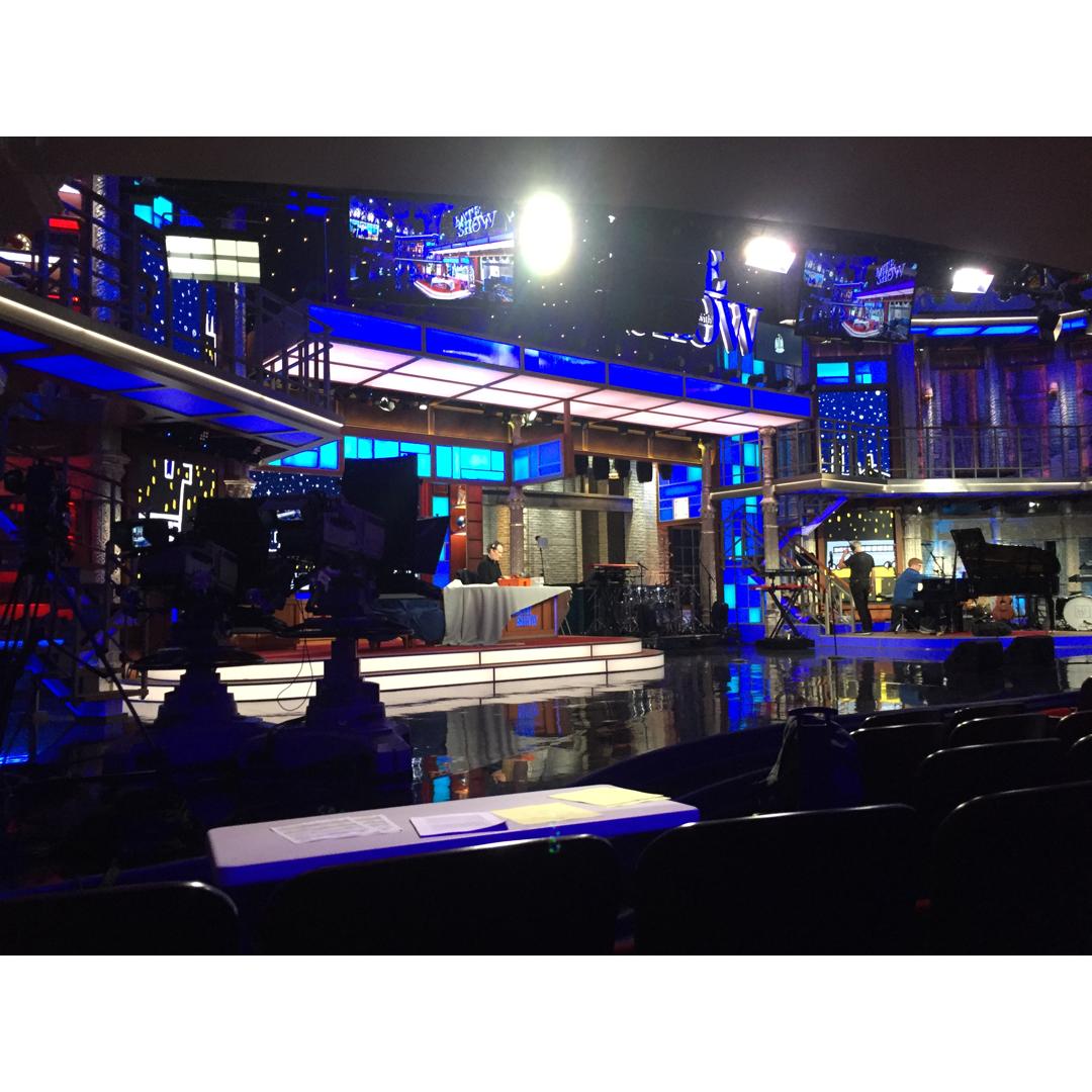 TV-17.png