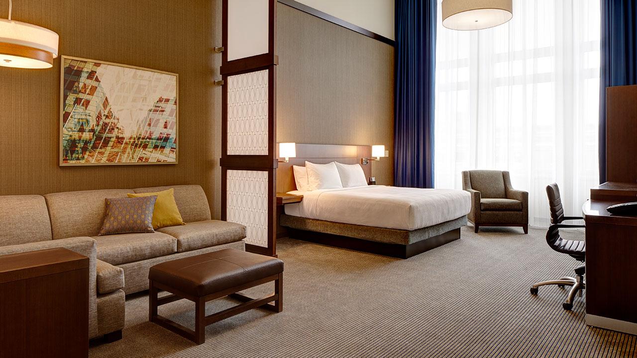 Hyatt Room.jpg