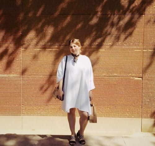 jane claire hervey|@byjaneclaire