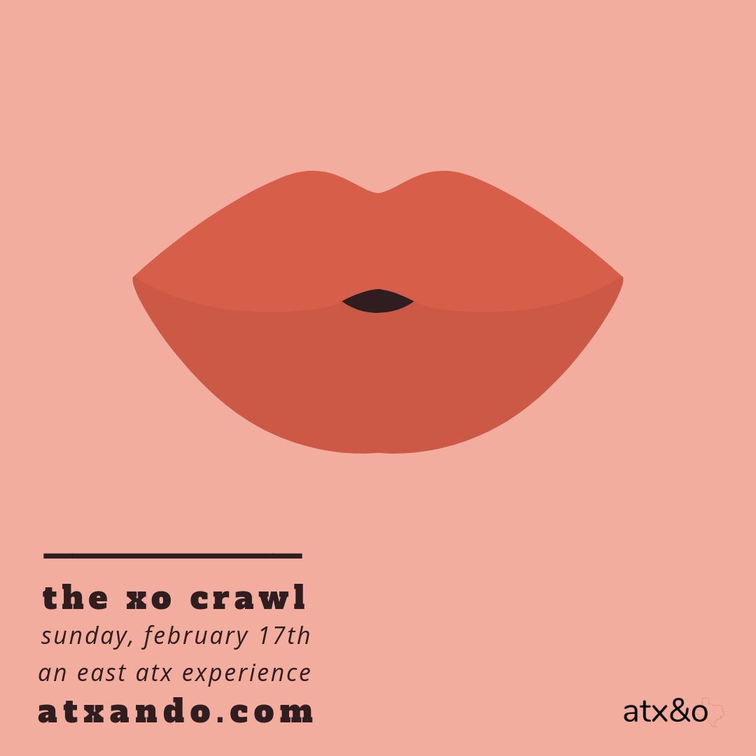 xo crawl insta (5).png