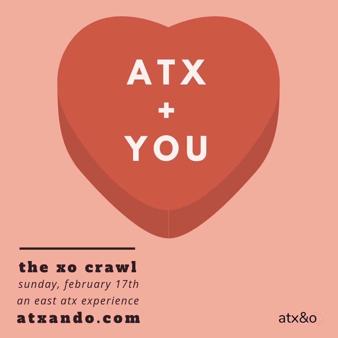 xo crawl insta (3).png