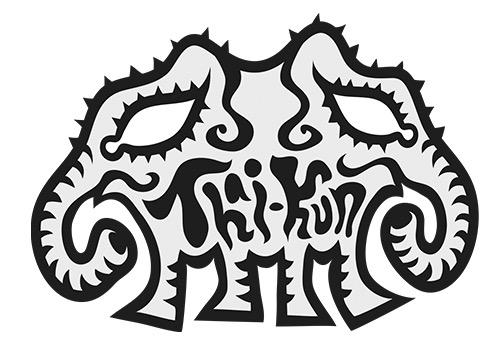 TK logo .png
