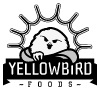 yellowbirdfoods_logotype_3-color_black_100x100.png