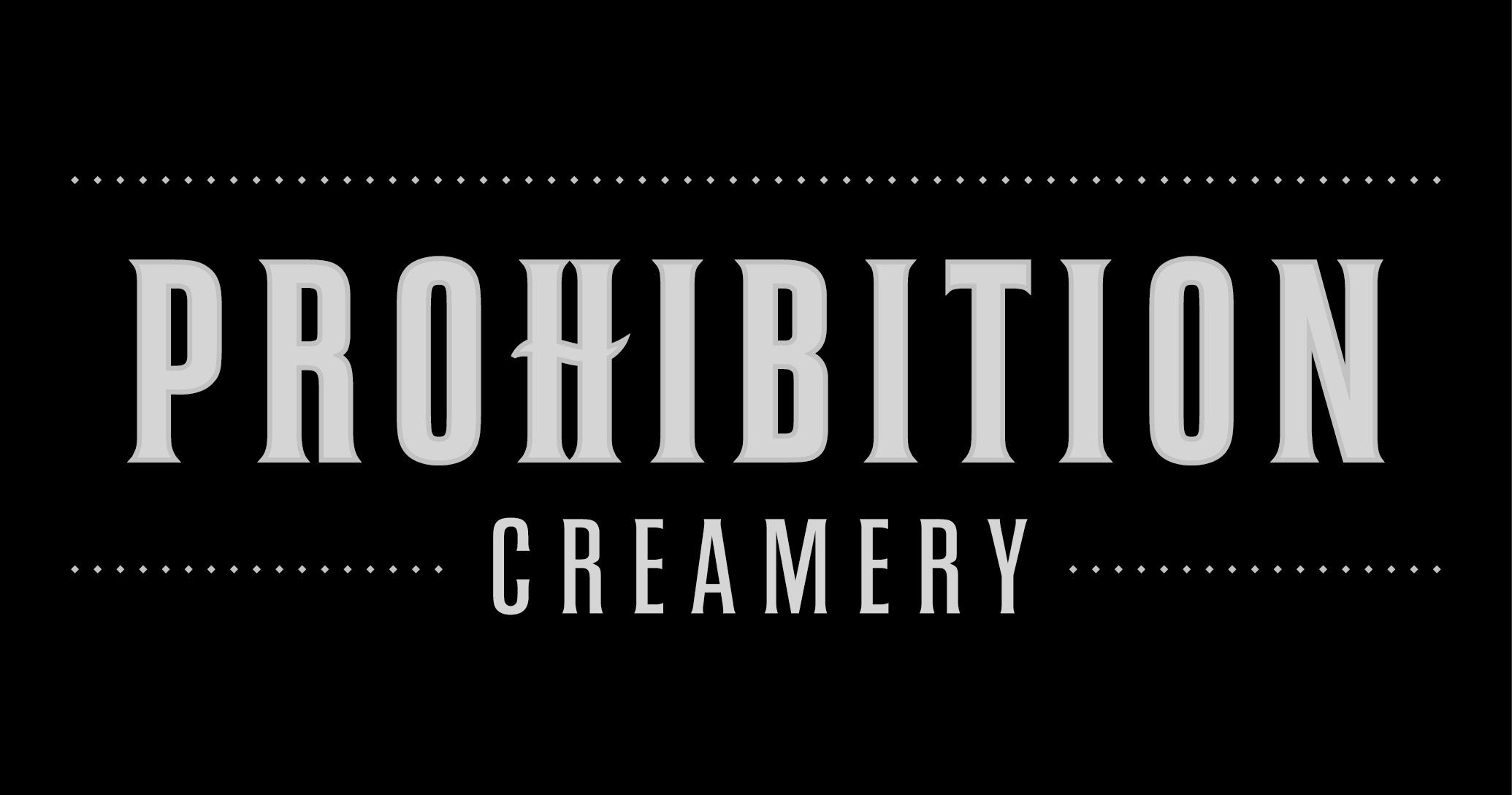 Prohibition Creamery- Logos-Main Logo.png