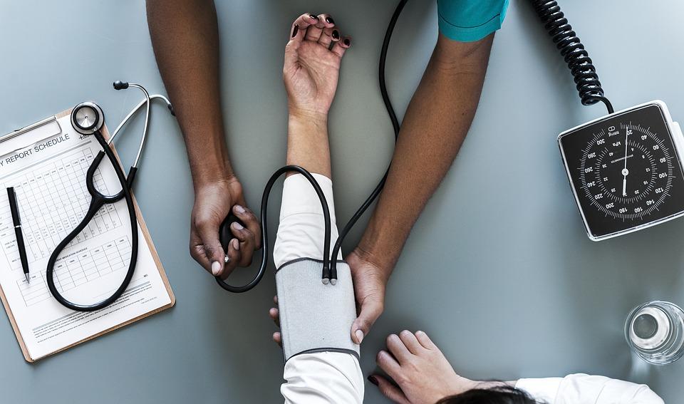 employer onsite clinics pic.jpg