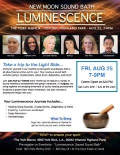 Luminescence_York_082517_flyer.jpeg