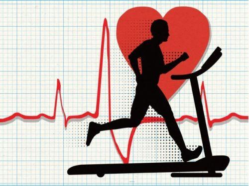 Image Source . Cardiac Rehab.