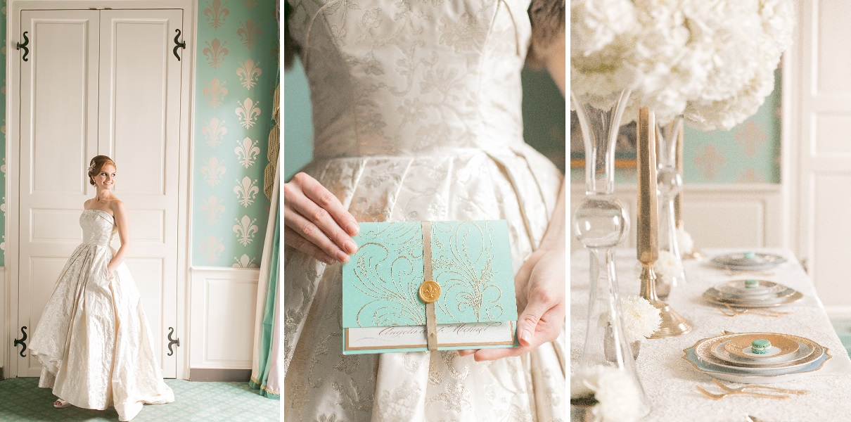 New Orleans Wedding Planning_Weddings By lulu 100.jpg