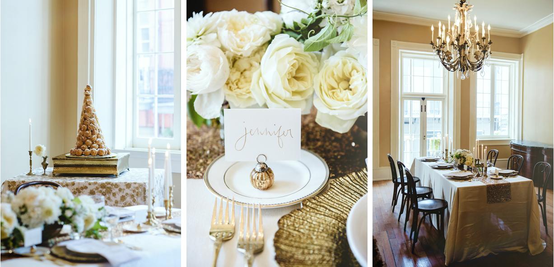 New Orleans Wedding Planning_Weddings By lulu 101.png