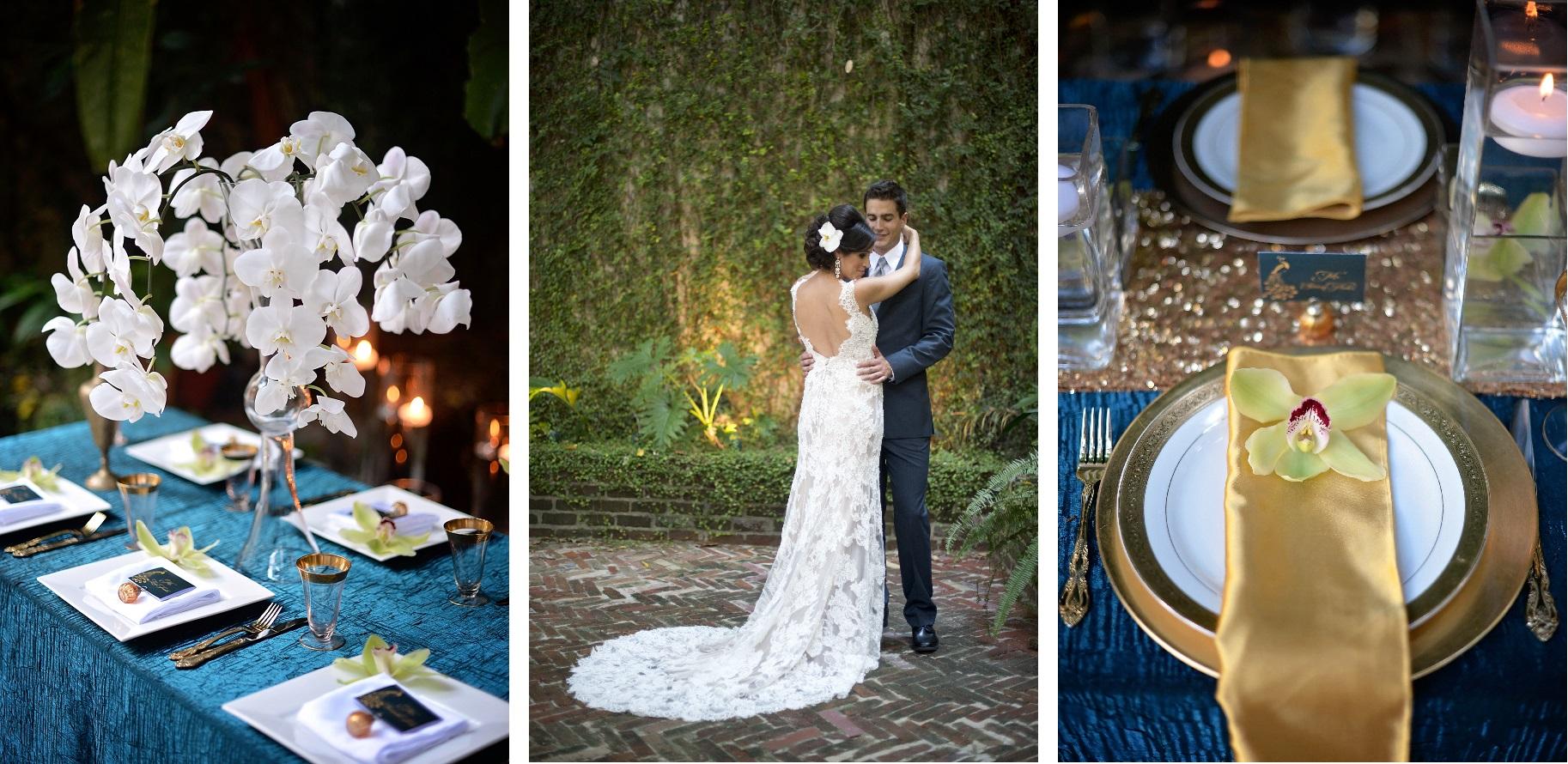 New Orleans Wedding Planning_Weddings By lulu 105.jpg