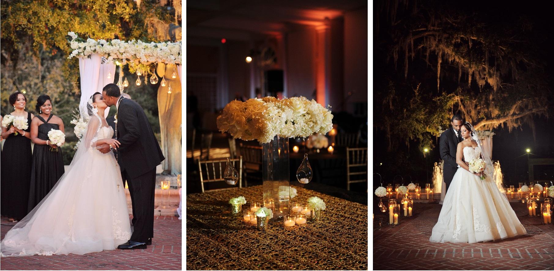New Orleans Wedding Planning_Weddings By lulu 104.jpg
