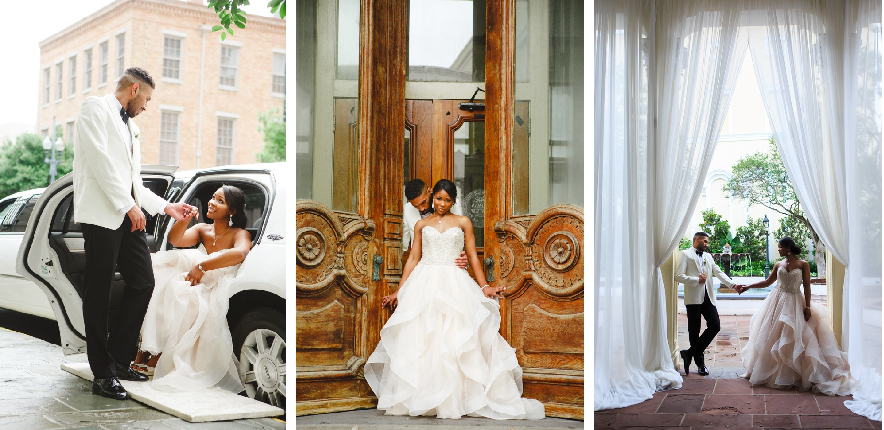 New Orleans Wedding Planning_Weddings By lulu 107.jpg