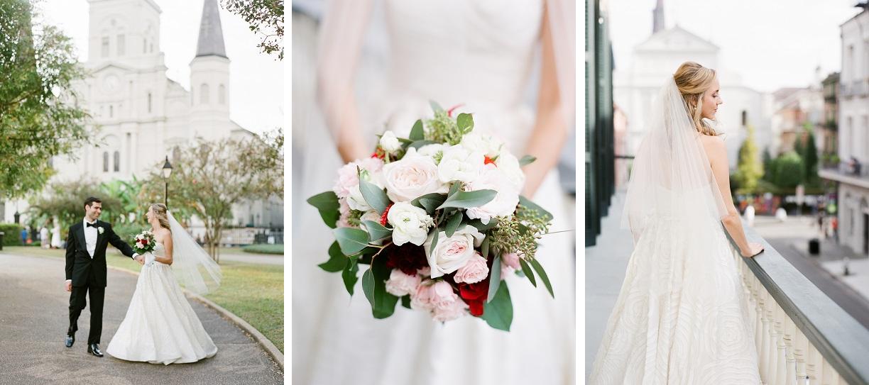 New Orleans Wedding Planning_Weddings By lulu 110.png
