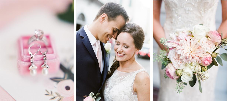 New Orleans Wedding Planning_Weddings By lulu 112.png