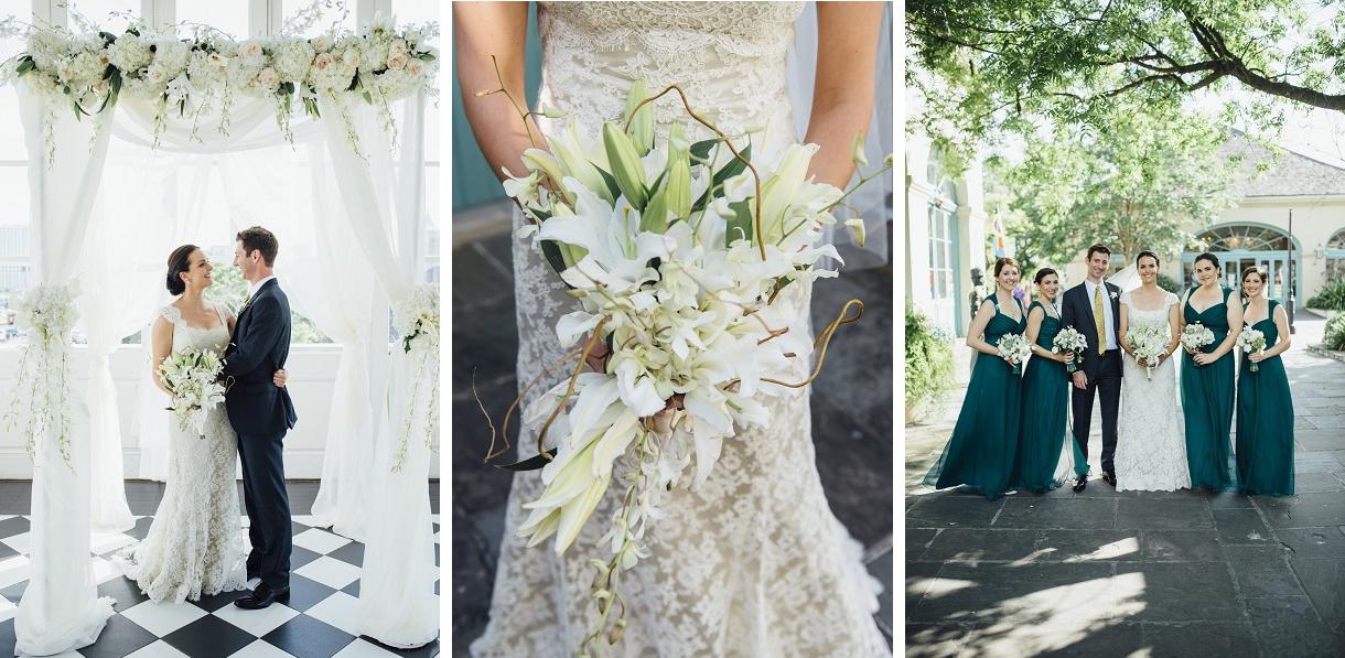New Orleans Wedding Planning_Weddings By lulu 111.png