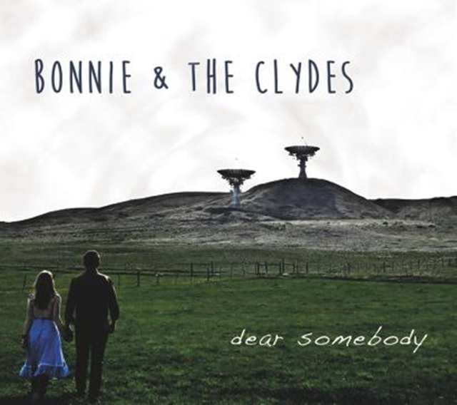 DearSomebody_Bonnie-and-the-Clydes.jpg