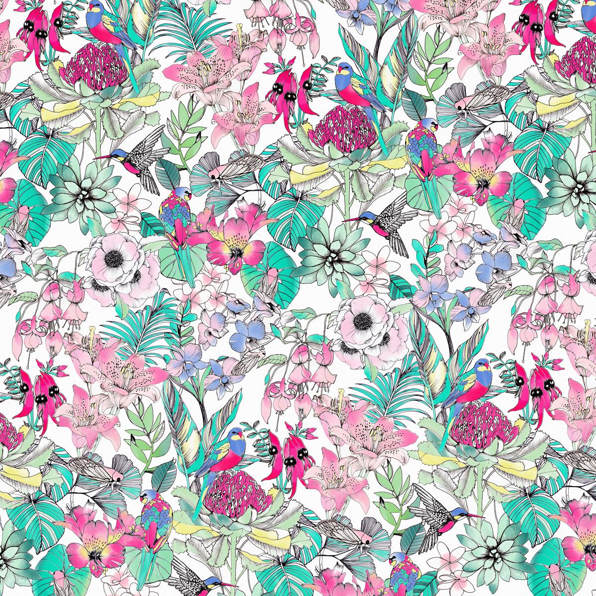 australian-flora-fauna-print-pattern.jpg