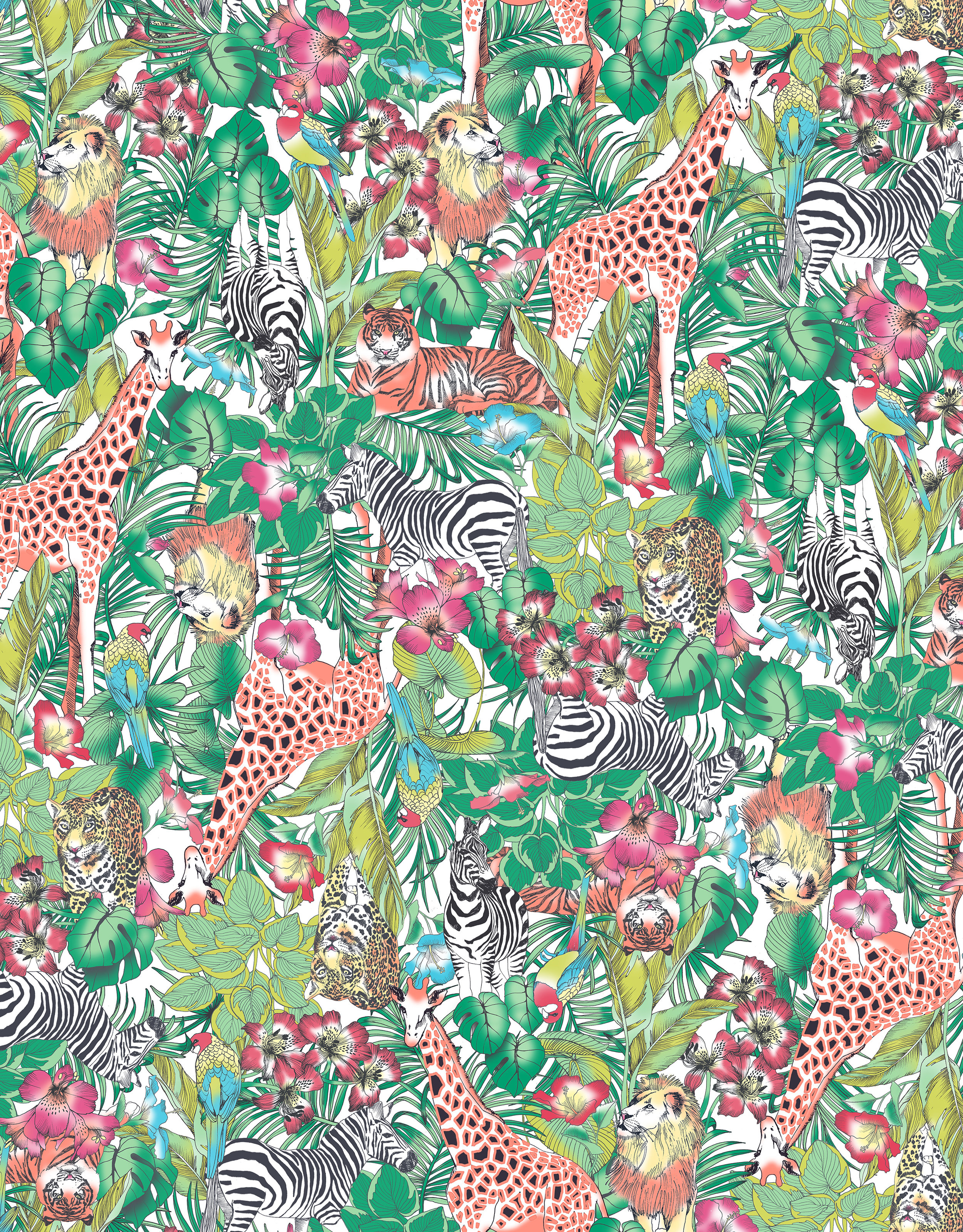 jungle-animal-print-pattern.jpg