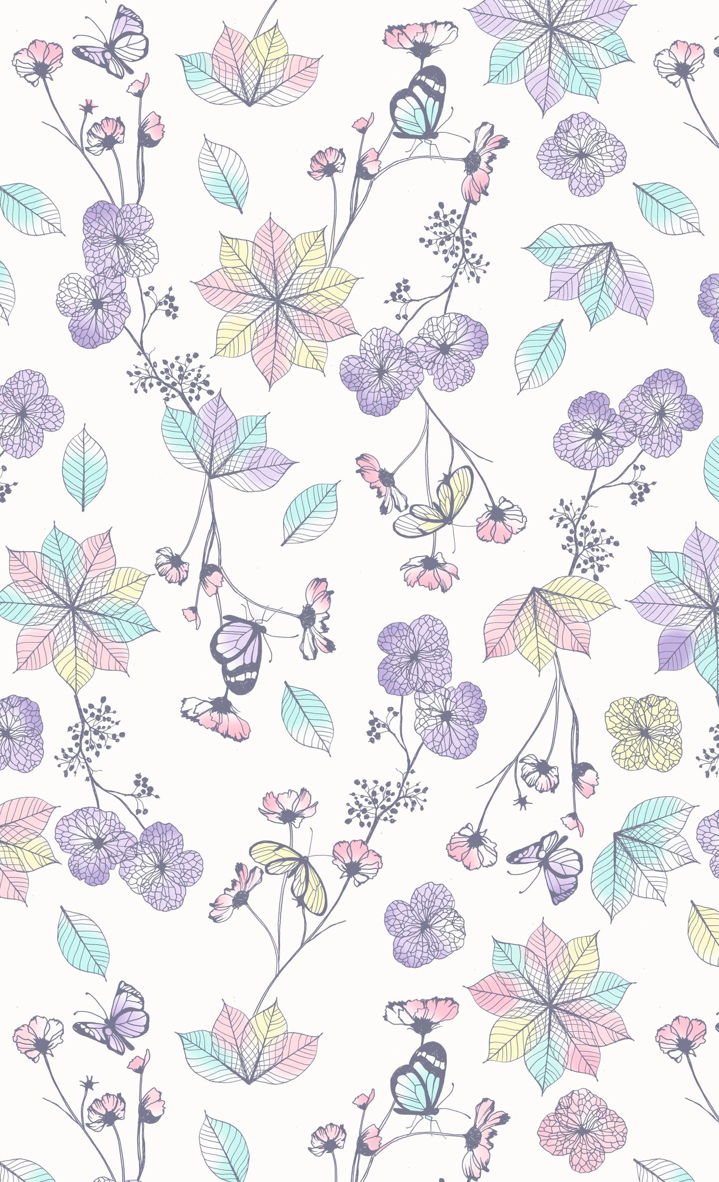 butterfly-flower-pastel-print-pattern.jpg