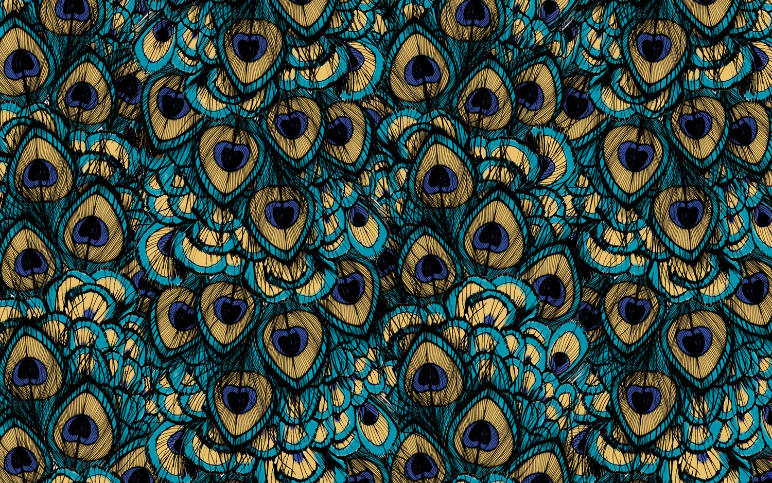 peacock-feather-print-pattern.jpg