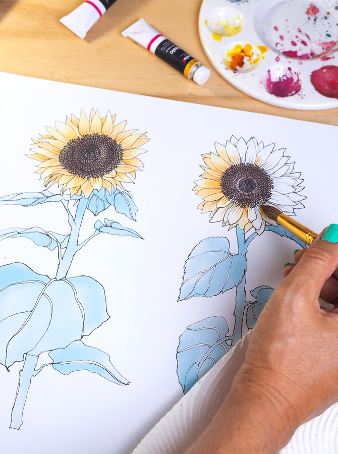SUNFLOWER-WATERCOLOUR.jpg
