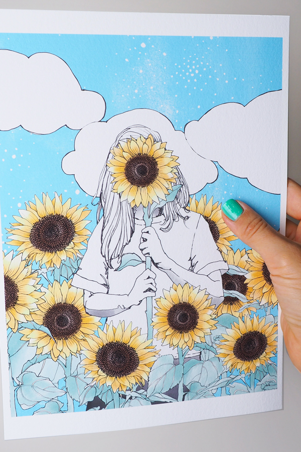 sunflower-illustration.jpg