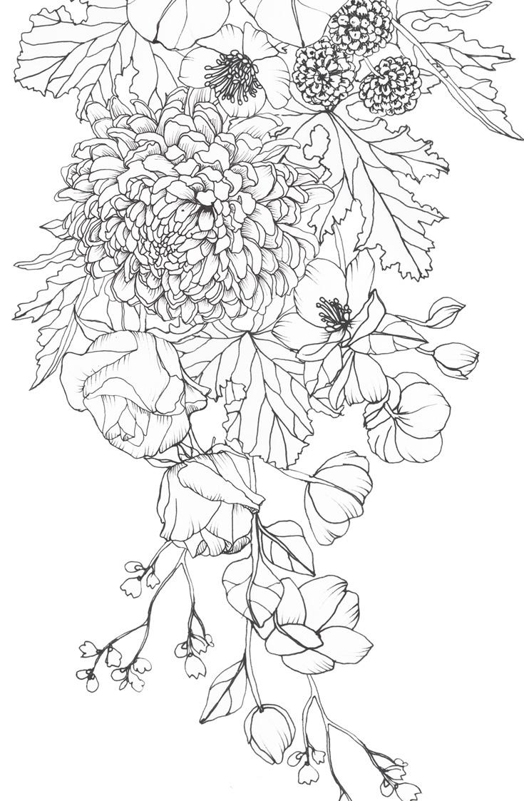 closeup-tattoo-natives-botanical2.jpg