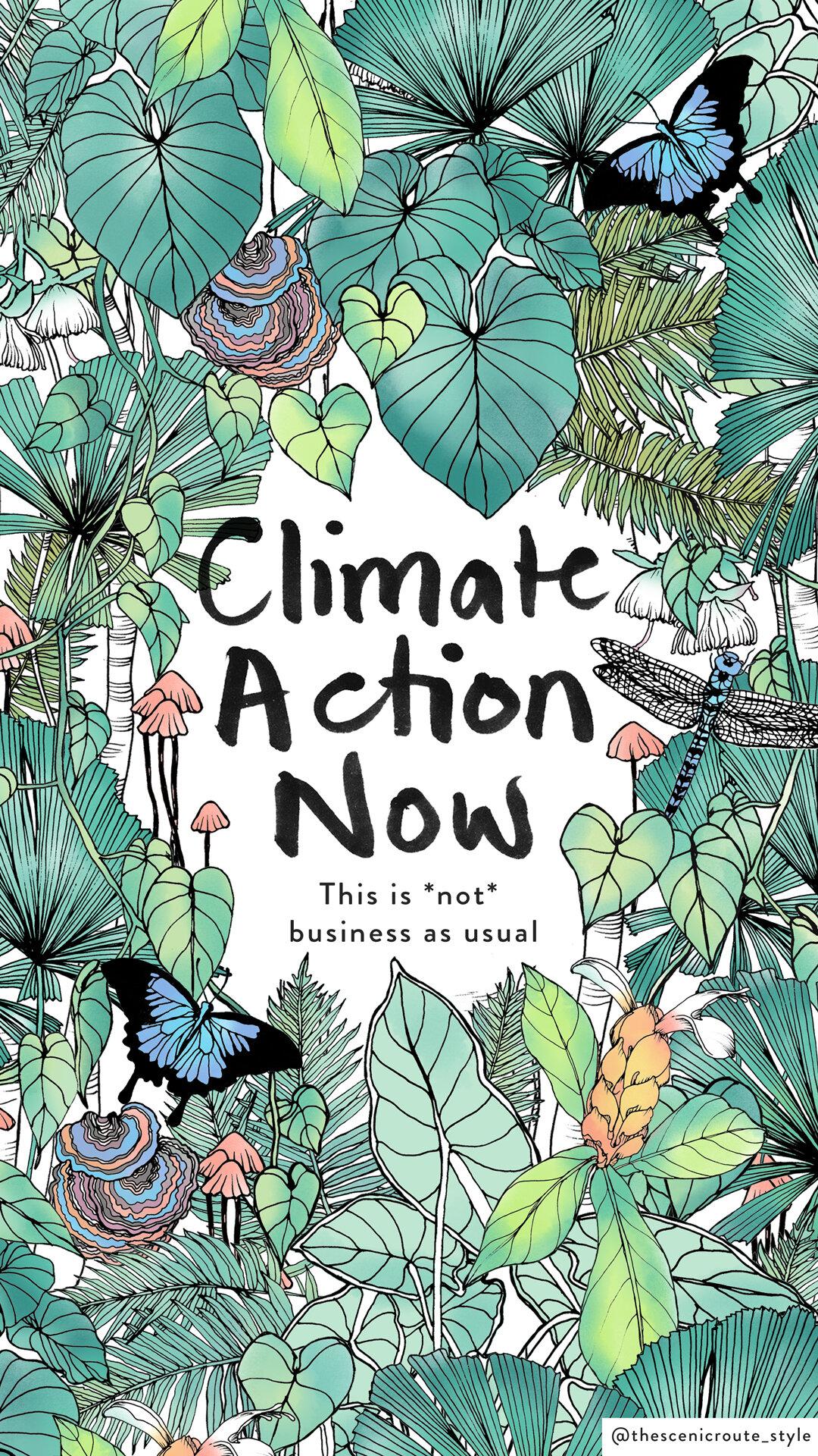 Climate-Action-Now-Rainforest-Long