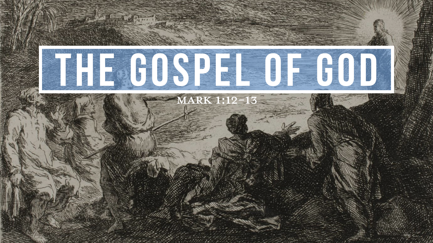The Gospel of God.png