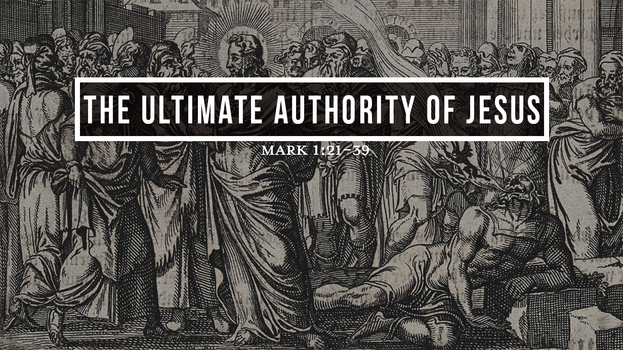 The Ultimate Authority of Jesus Main Slide.jpg