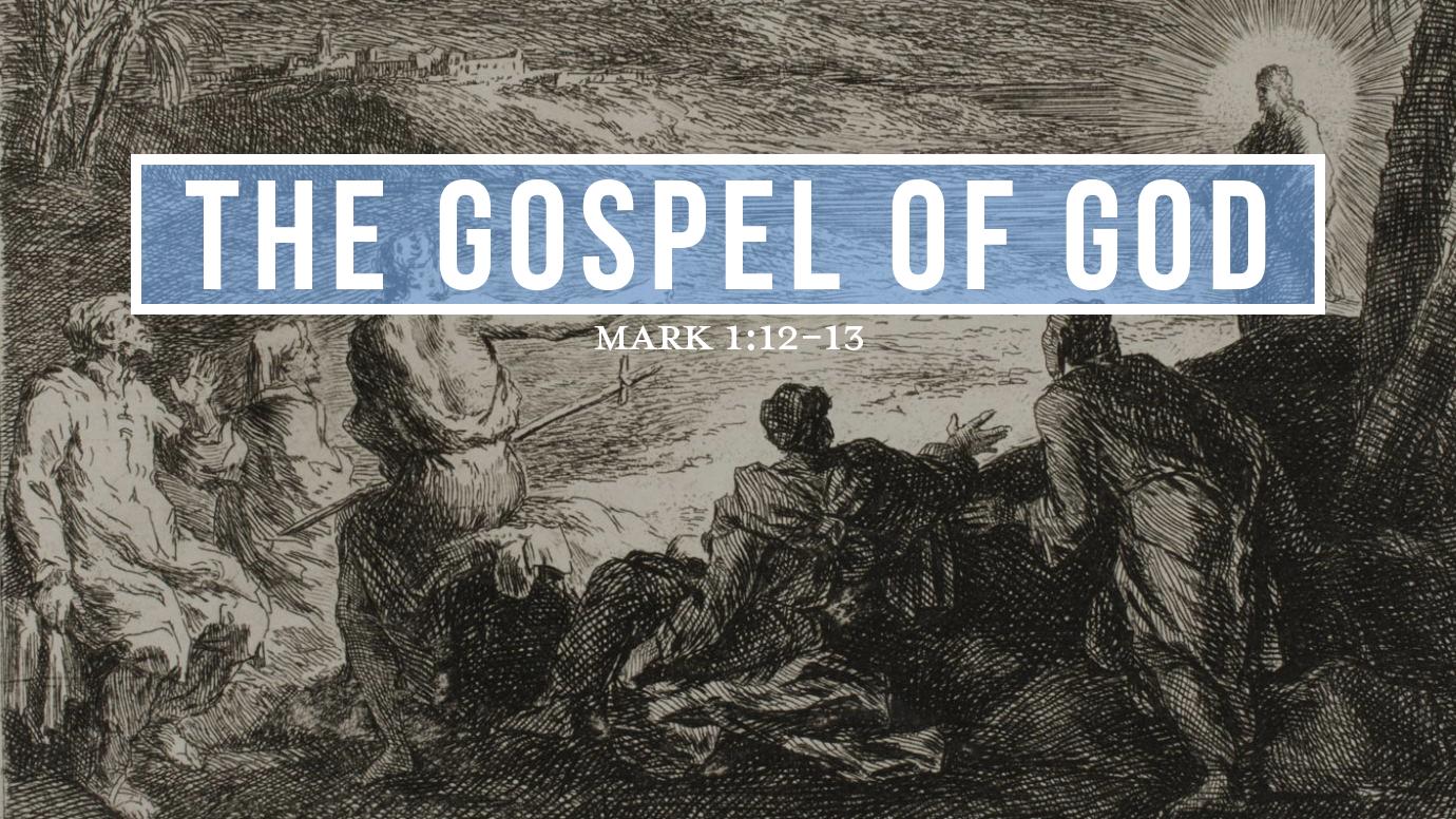 Gospel of God.png