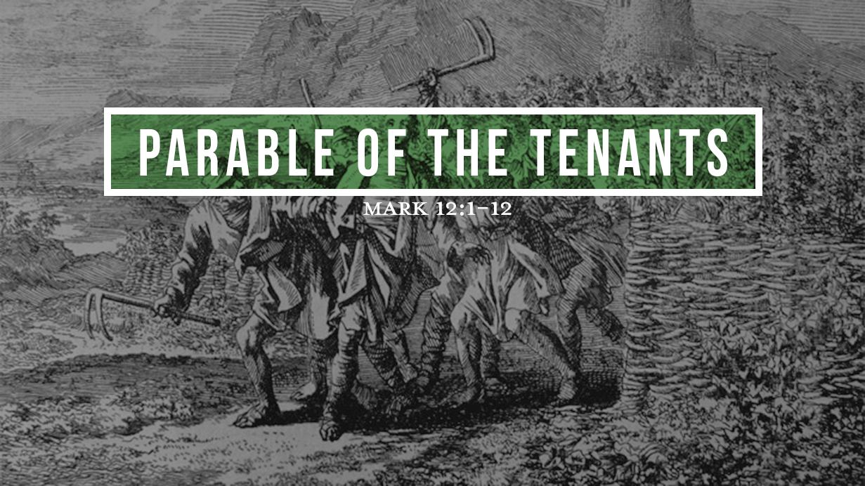Parable of the Tenants Main.png