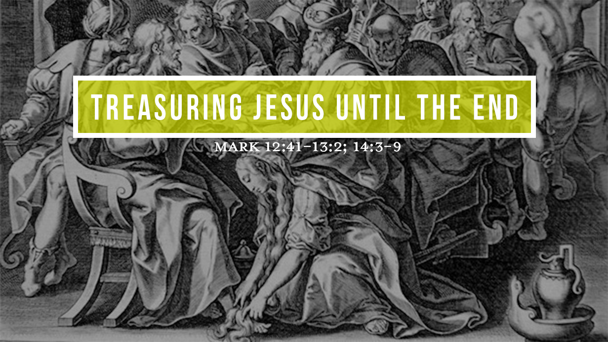 Treasuring Jesus Until the End Main.png