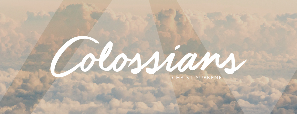 Colossians-Slider.jpg