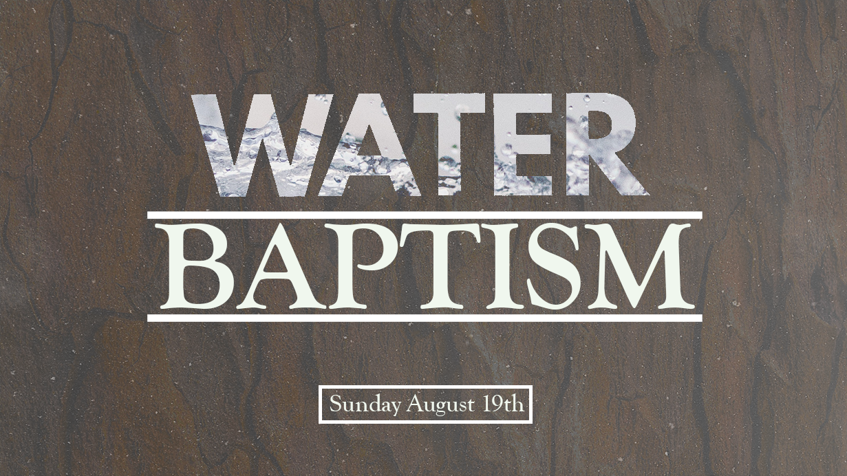 water baptism announcement slide.PNG