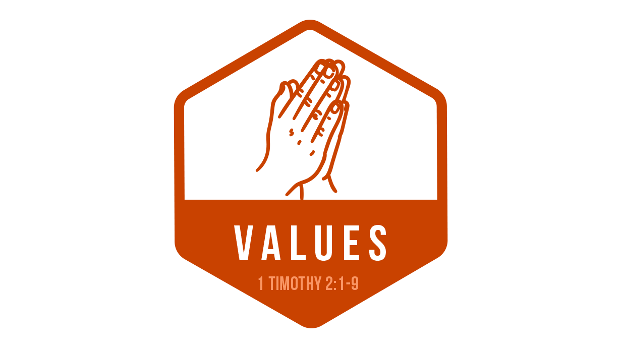 Values week 2.png