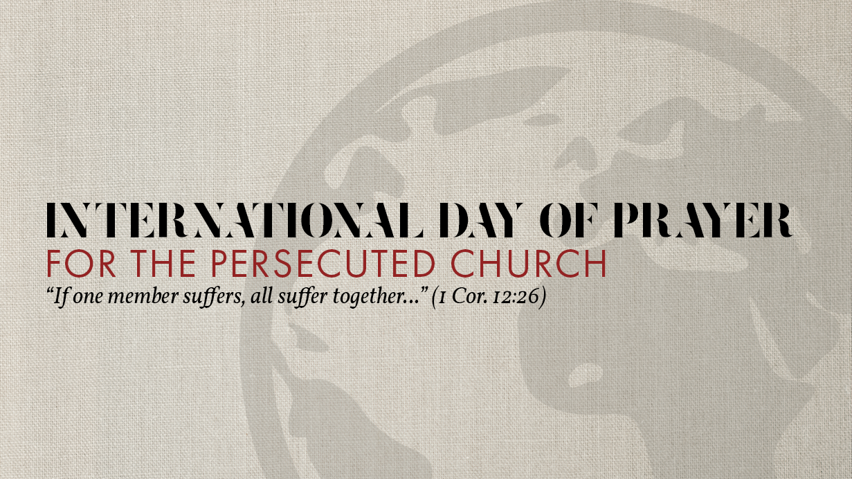 international day of prayer for persecuted church main 2.PNG