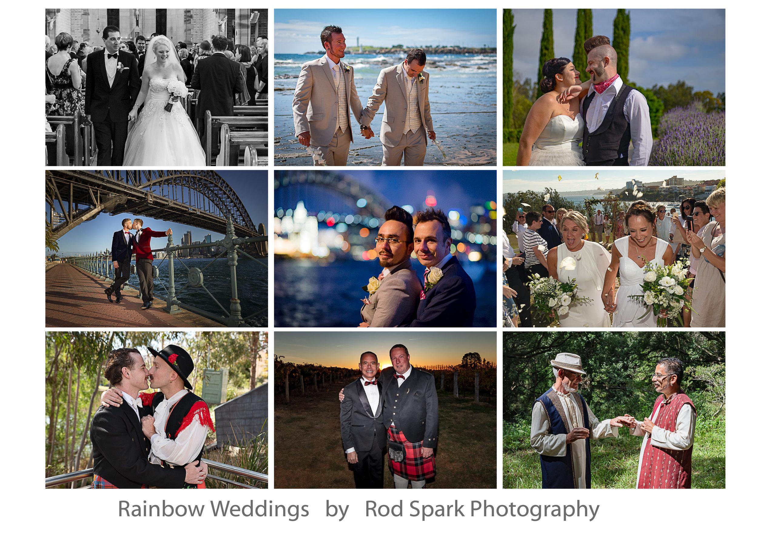 Rod Spark Photography.jpg