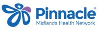 Pinnacle+Midlands+Health+Network